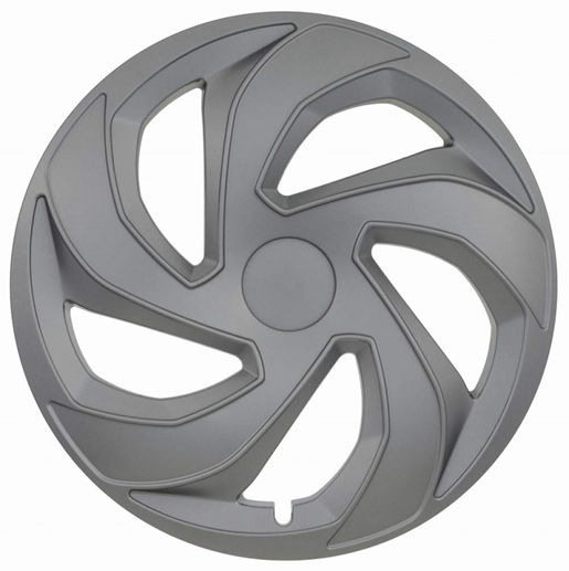 The newest design of wheel cover REX 15