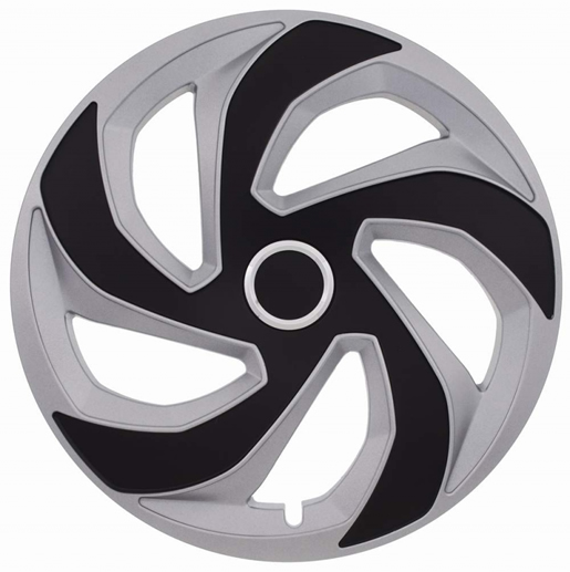 The newest design of wheel cover REX MIX 15
