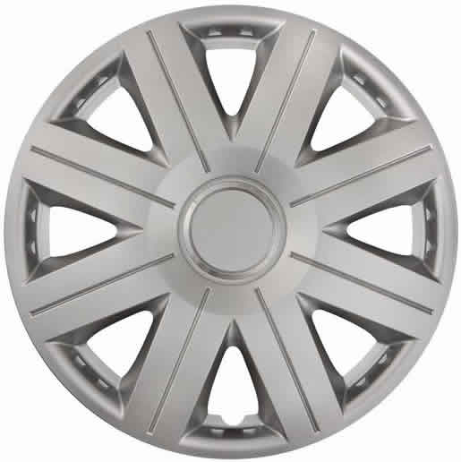 New size of wheel cover COSMOS I RING