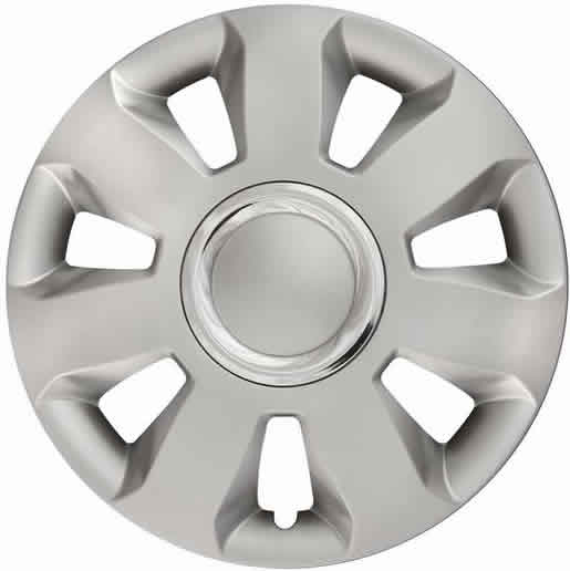 The newest design of wheel cover ARES RING
