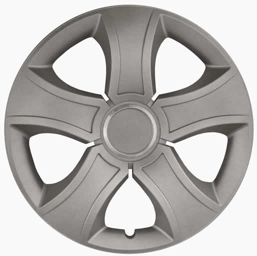 The newest design of wheel cover BIS