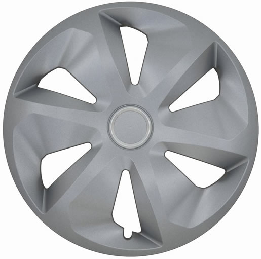 The newest design of wheel cover  ROCO RING
