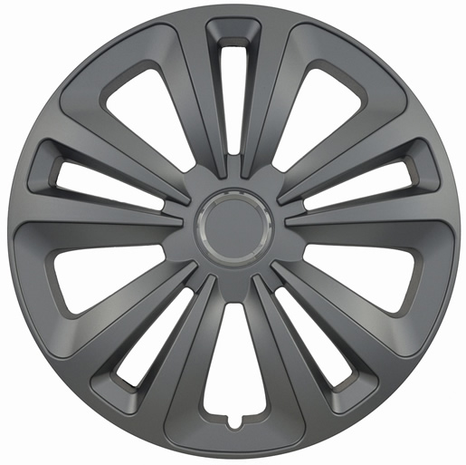 The newest design of wheel cover TERRA RING